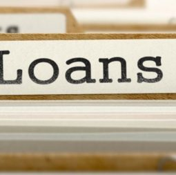 Acquiring Finance and Loans
